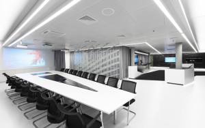 Microsoft-meeting-room 1