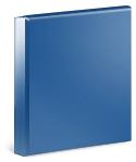 S107_Mazarin_Blue_hf[1]