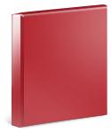 S25-Fiery-Red_[1]