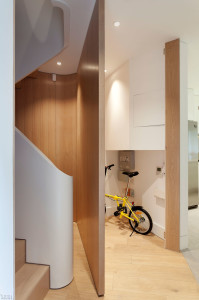 Flatiron House 3