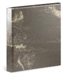 M301_Siena[1]