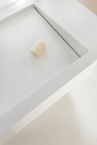vanna-otkritogo-tipa4[1]