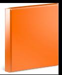 s024-orange-th