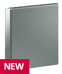 s103-concgray-th